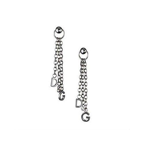 Jewels i d&g orecchini d&g ciondoli dj0150