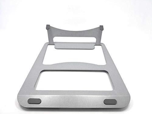 kkh Notizbuch Stehen Hardware - kühlung Stehen extrem Notebook Basis kühler erhöht. -