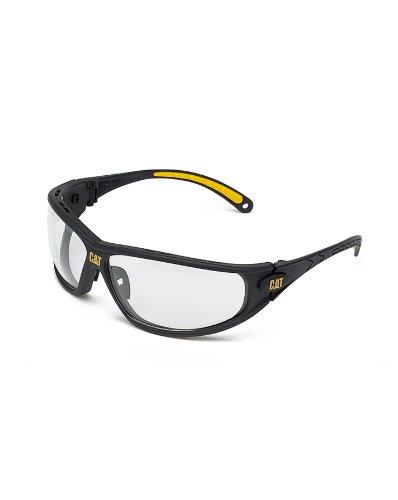 swiss-one-schutzbrille-tread-100-cat-as-af-caterpillar-mit-klaren-glasern