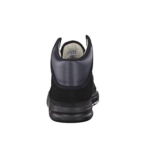 Damen Trainingsschuhe / Fitnessschuhe Irana BLACK/BLACK/CBROWN