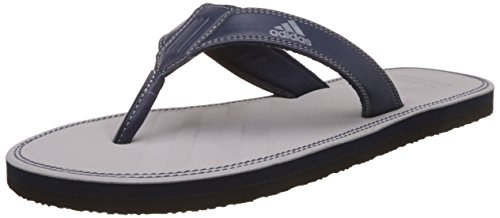 f23012bc6b2f 20% OFF on Adidas Men s Brizo 4.0 Ms Flip-Flops and House Slippers on  Amazon