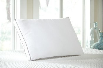 better-than-down-queen-pillow-set-of-2-by-ashley