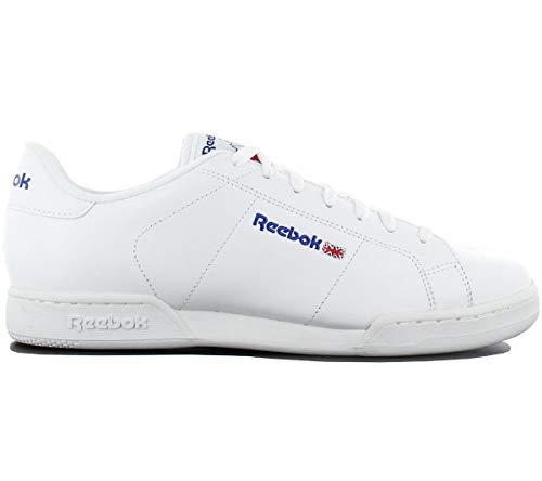Reebok NPC II Sneaker, tamaño:44.5