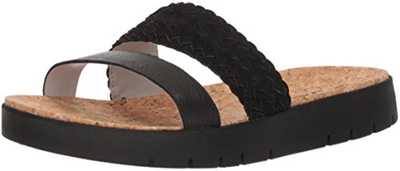 Sperry Top-Sider Wouomo Sunkiss Sunkiss Sunkiss Pearl Sandal, nero, 12 Medium US | Prezzi Ridotti  | Sig/Sig Ra Scarpa  0ad971