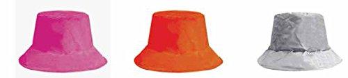 chapeau-pliable-impermeable-et-coupe-vent-avec-etui