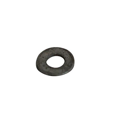 Mutter für Schraube M4X25 - GB/T70.1 für Reifenmontagemaschine Hilfsarm HA80R