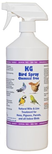 bird-spray-1000ml-mite-lice-treatment-for-hens-pigeons-parrots-all-indoor-birds