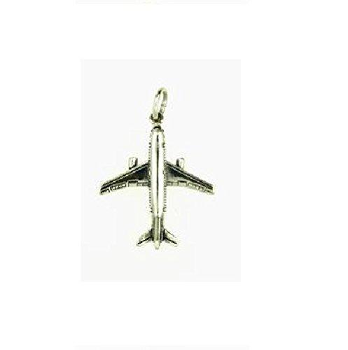 nora-s-plata-de-ley-925-con-colgante-de-avion-airbus