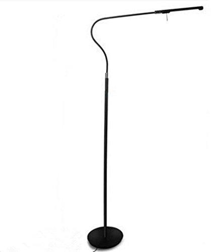 modern-creative-bend-design-eine-lampe-dual-purpose-iron-augenschutz-stehleuchte-wohnzimmer-schlafzi