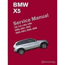 (AUDI TT SERVICE MANUAL: 2000, 2001, 2002, 2003, 2004, 2005, 2006: 1.8 LITER TURBO, 3.2 LITER INCLUDING ROADSTER AND QUATTRO) BY Bentley Publishers(Author)Hardcover on (10 , 2010)