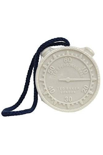 Ted Baker London Soap on a Rope 100g