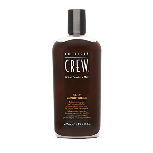 American Crew Daily Conditioner Acondicionador Diario
