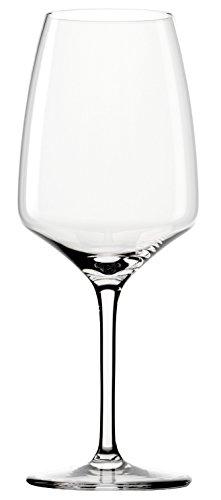 stolzle-lausitz-220-00-35-experience-copa-de-burdeos-6-unidades-645-ml