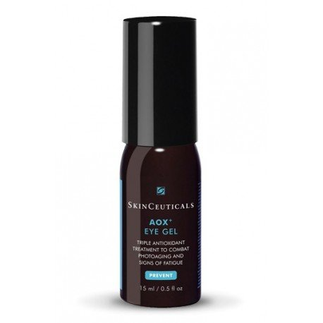 Gp-gel (SkinCeuticals Prevent Aox+ Eye Gel 15ml)