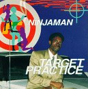 Songtexte von Ninjaman - Target Practice