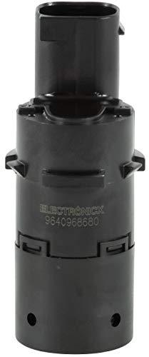 Electronicx Auto PDC Parksensor Ultraschall Sensor Parktronic Parksensoren Parkhilfe Parkassistent 9640968680