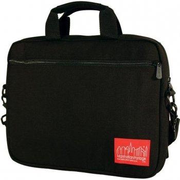 manhattan-portage-convertible-ordinateur-portable-14-noir