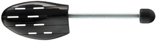 Kunststoff Schuhspanner mit Spiralfeder SLR Herren, Gr. 42/43, Form: universal, im 3er (Schuhe Universal)