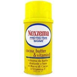 noxzema-cocoa-butter-rasierschaum-300ml