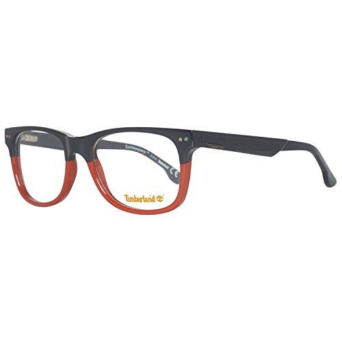 Preisvergleich Produktbild Timberland TB1326 C54 002 (matte black / ) Brillengestelle