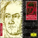 Beethoven Edition Compactotheq [Import anglais]