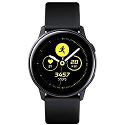 Samsung Galaxy Watch Active - version import