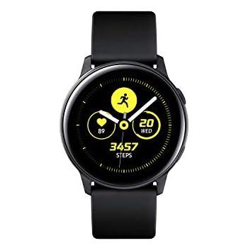 Fitbit Versa 2, el smartwatch que te ayuda a mejorar la ...