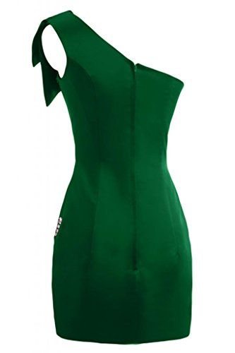 Sunvary -  Vestito  - Donna Hunter Green
