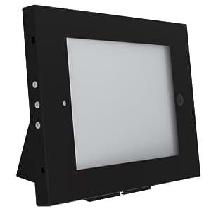Brateck Support anti-vol pour tablette iPad 2/3/4