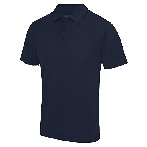 just-cool-herren-funktions-poloshirt-cool-polo-3xlfrench-navy