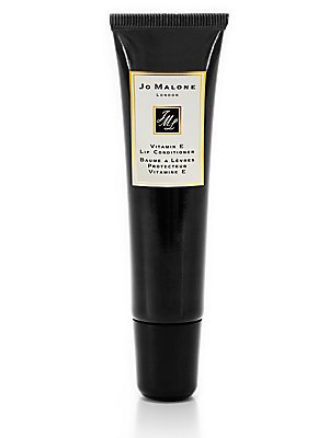 jo-malone-vitamin-e-lip-conditioner-5-oz-15ml-fresh-new-in-box