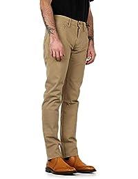 957aa95060cf Amazon.fr   Beige - Pantalons de sport   Sportswear   Vêtements