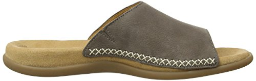 Gabor Eagle, Sandales femme Marron (Brown)