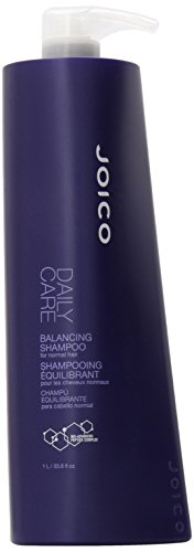 Joico 0000000313 Daily Care Balancing Shampoo - 1000 ml