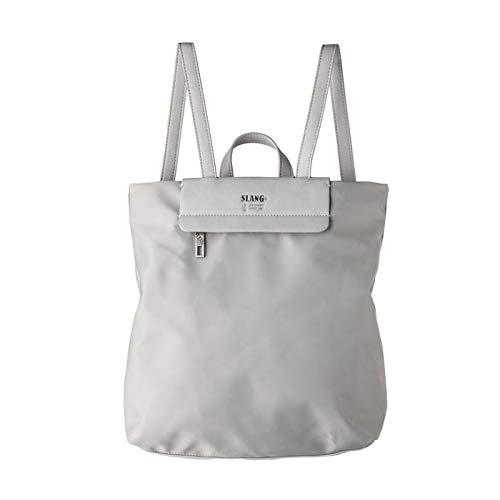 1179b5f80da02 Slang Barcelona bagpack Mochila Bolso Mochila Slang (COM4) Coco Modern