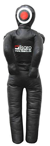 Lisaro Trainings Dummy/ Trainings Puppe Gr. XL 170 cm