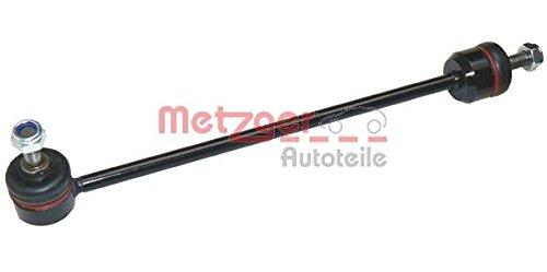Metzger 53050918 Stange/Strebe