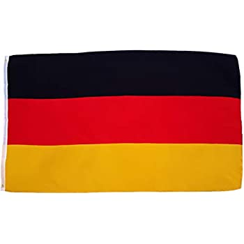 Deutschland Fahne Amazon