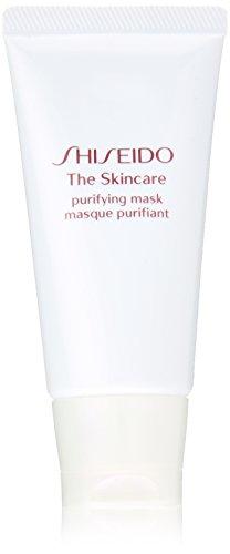 shiseido-the-skincare-purifying-mask-75ml