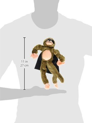Joissu Flingshot Slingshot Flying Screaming Monkey