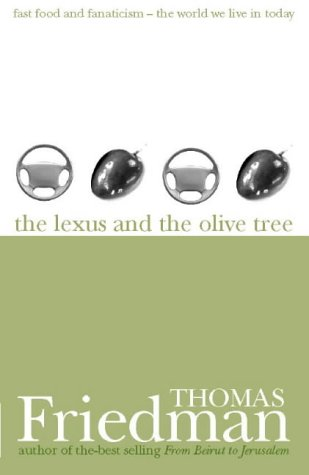 the-lexus-and-the-olive-tree