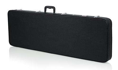 Gator Hartschalenkoffer für Bassgitarren