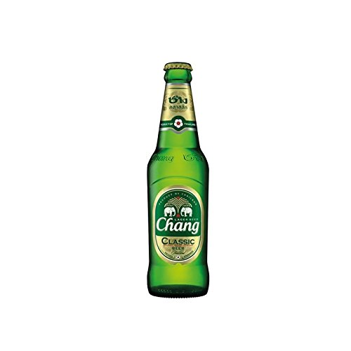 chang-classic-bier-5-vol-12er-pack-12-x-320-ml