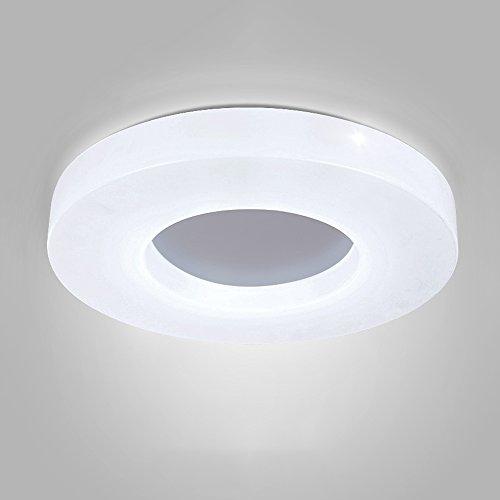 led-deckenleuchte-runde-form-lzc-weisses-licht-moderne-einfachheit-16-20w-1103-zoll-28-cm-metall-pmm