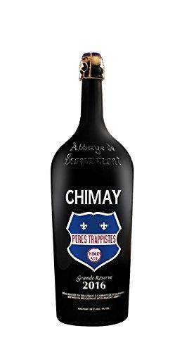 chimay-magnum-beer-15-l