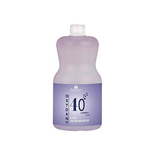 Oxydant 30 Vol