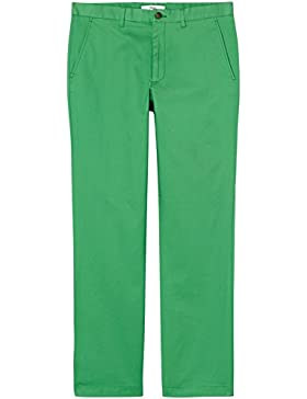 [Patrocinado]FIND Pantalones Chinos para Hombre