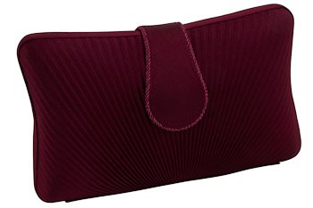 evening-bag-erin-71-973-burgundy