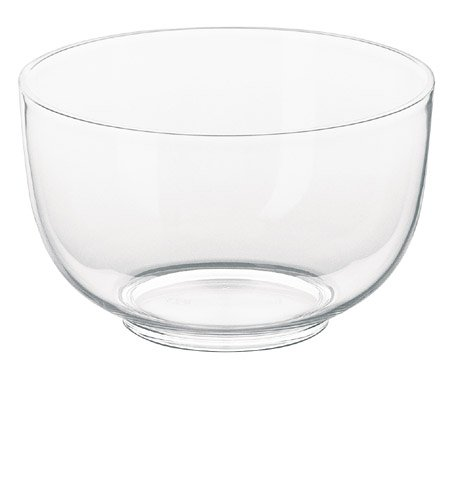 139210000-fit-and-fresh-salad-bowl-3-litres-oe-21-cm-transparent