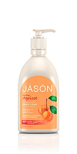 jason-natural-products-liquid-satin-soap-for-hands-and-face-apricot-473-ml